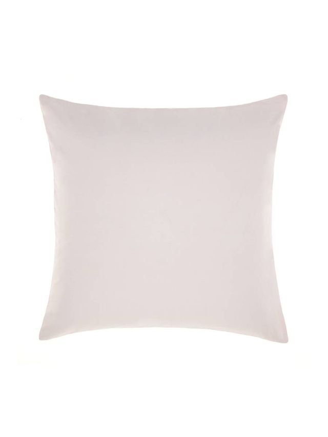 Linen House Avon Cushion