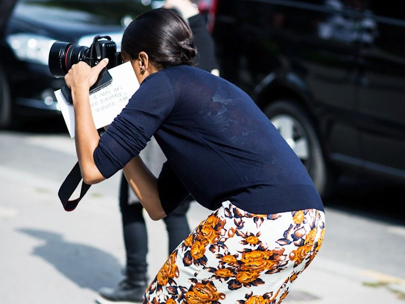 street-style-photographers-most-influent