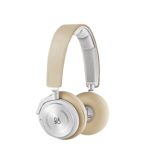 Beoplay H8 Headphones