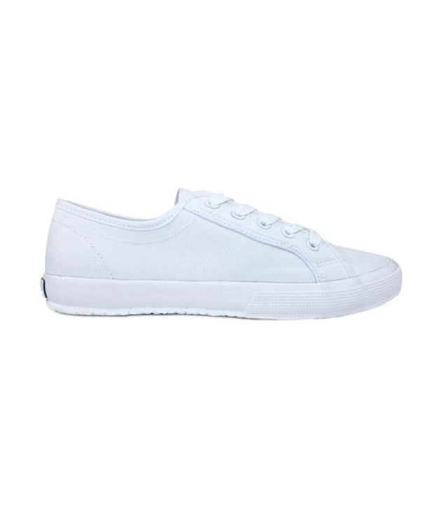 Easy Spirit Susana Lace-Up Sneakers