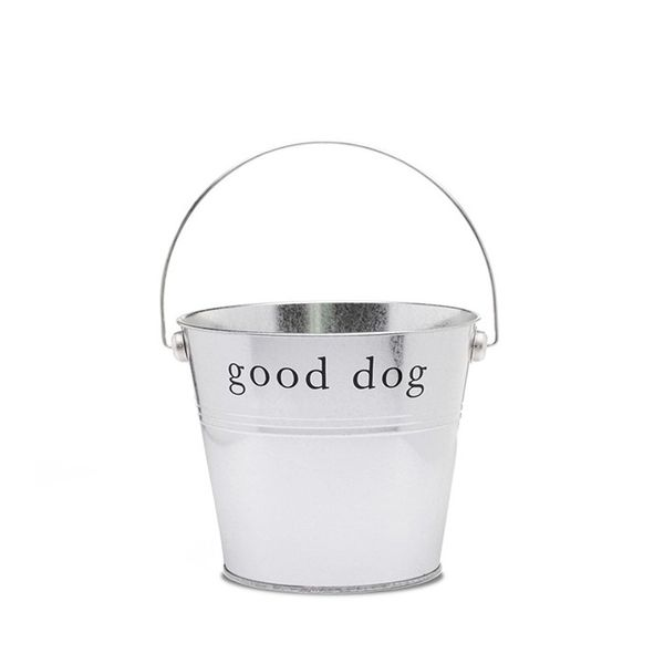 Harry Barker Good Dog Gift Bucket