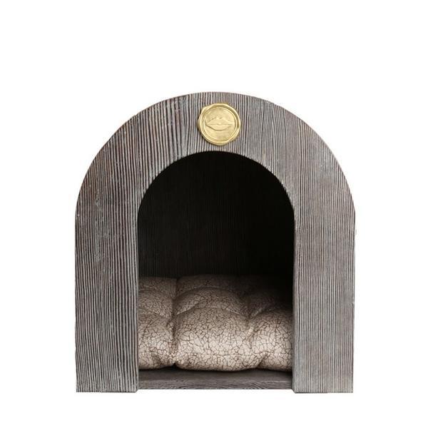 Kelly Wearstler Avant Dog House
