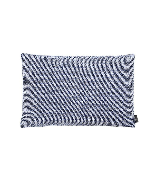 Hay Eclectic Collection Cushion