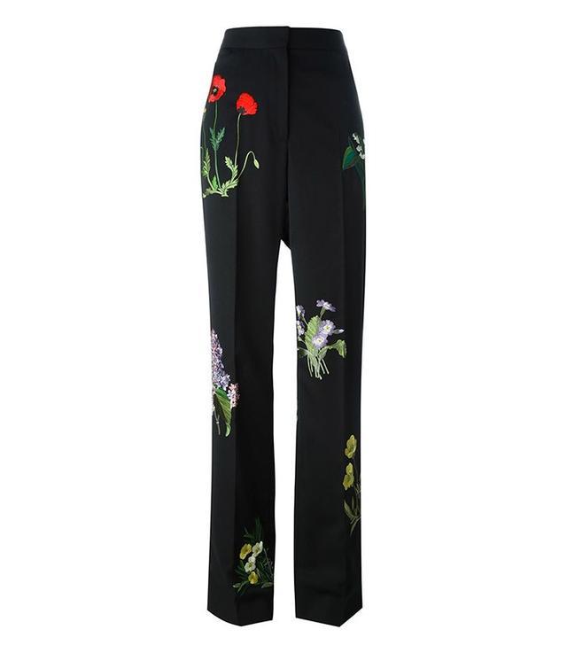 Stella McCartney Kassidy Trousers