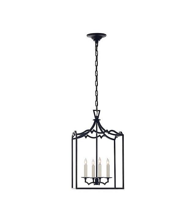 Visual Comfort & Co. Darlana Fancy Lantern