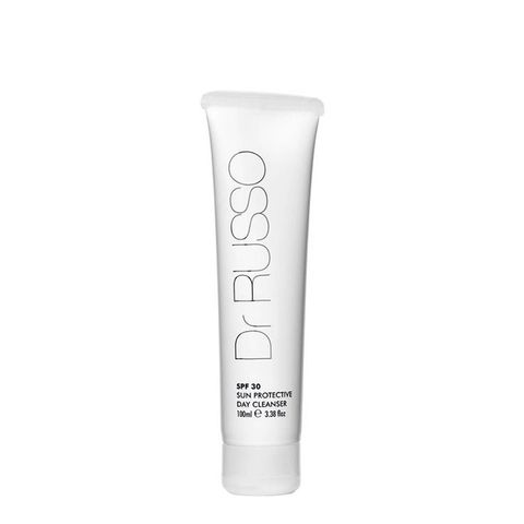 Sun Protective Day Cleanser SPF 30