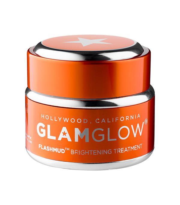 FLASHMUD(TM) Brightening Treatment 0.5 oz