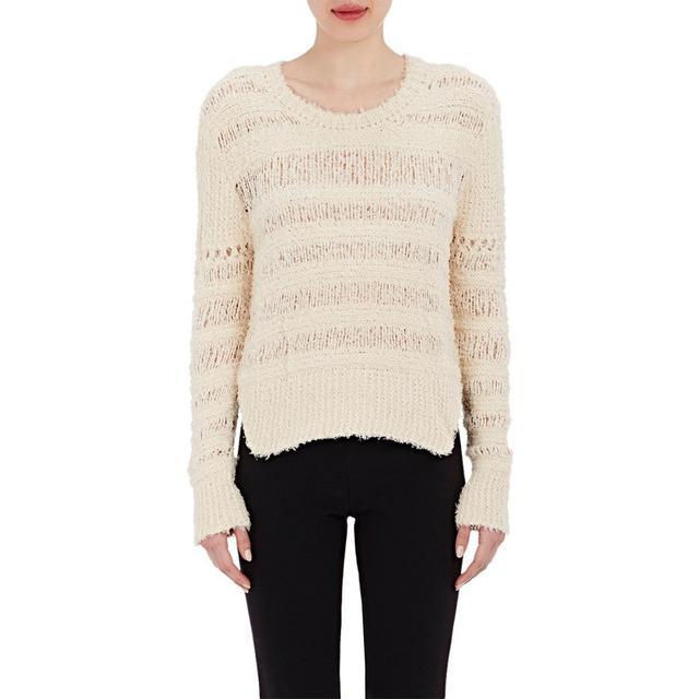 IRO Yaren Sweater