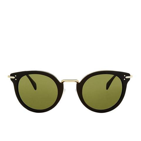 Lea Sunglasses