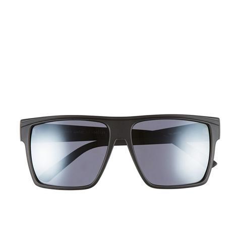 Dirty Magic Polarized Sunglasses