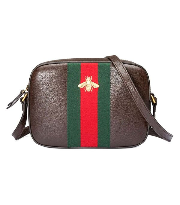 gucci bags canada. heads-up: some of the best gucci bags are under $1k canada a