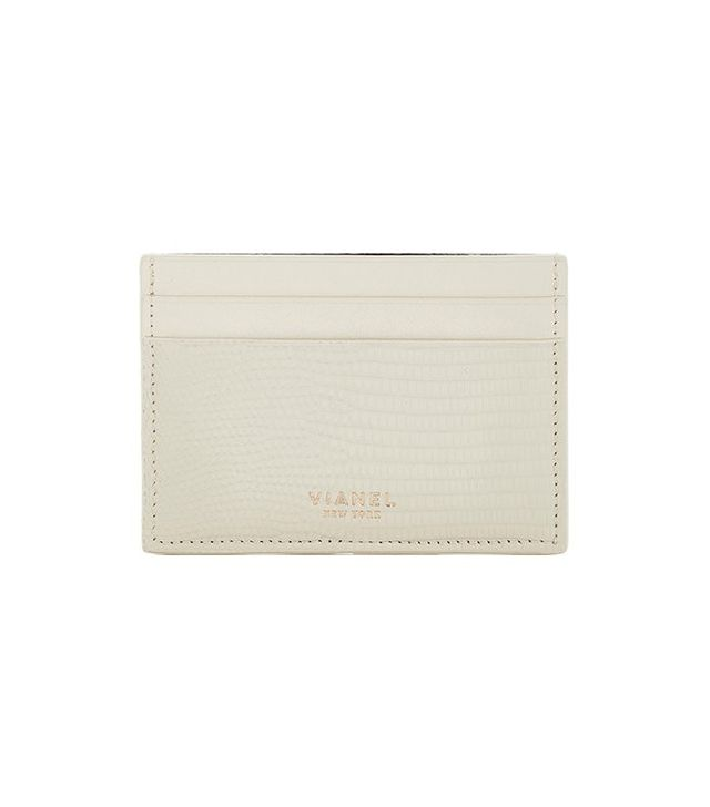 Vianel V3 Card Case