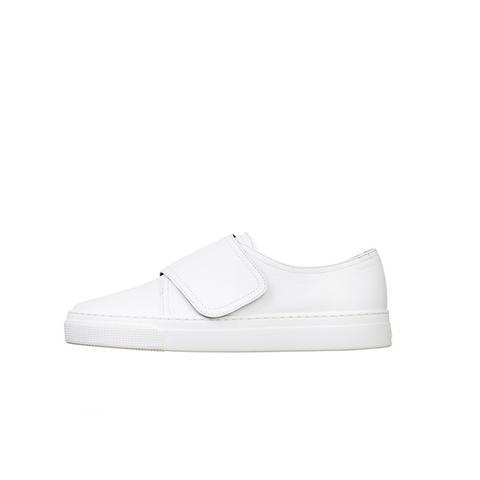 Senna Sneakers
