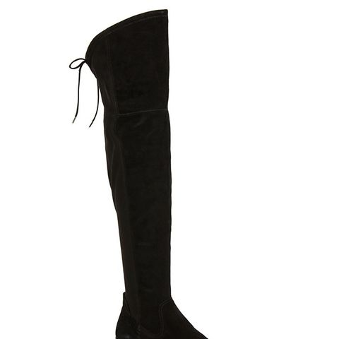 Neely Boots