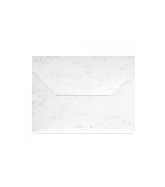 StudioSarah Luxe Paper Holder