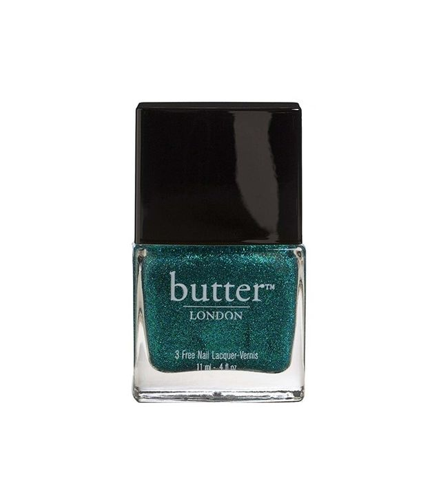 Butter London Nail Lacquer in Henley Regatta