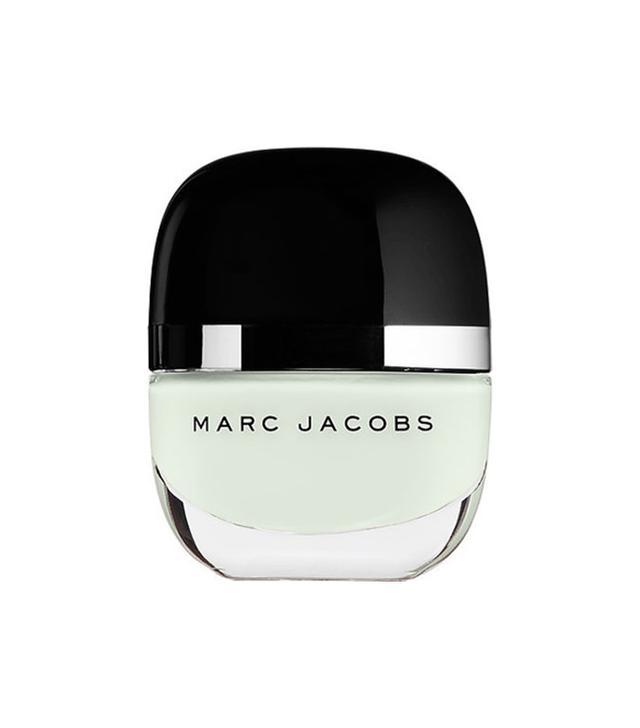 Marc Jacobs Beauty Enamored Hi-Shine Nail Polish  in Good Friday