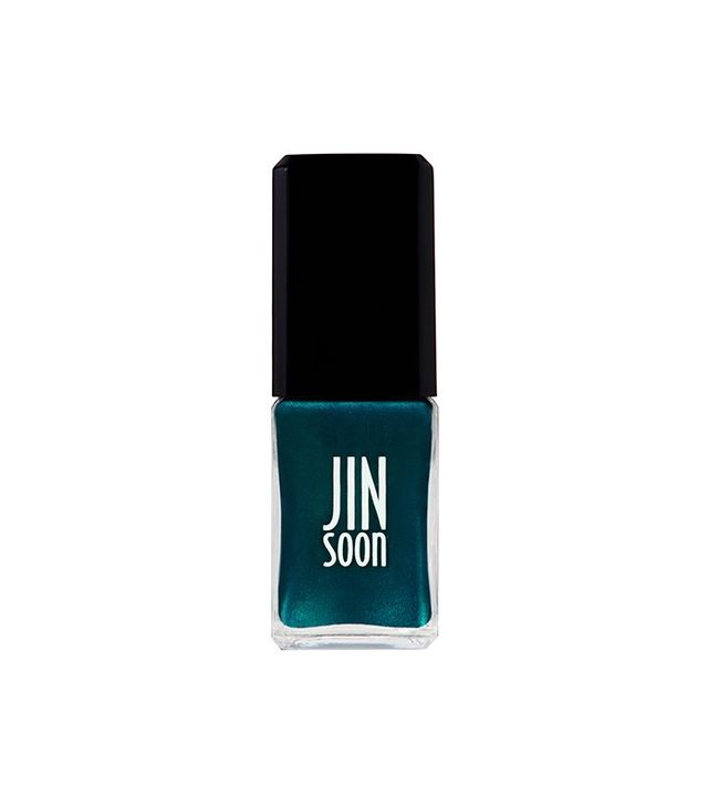 Jinsoon Nail Lacquer in Heirloom