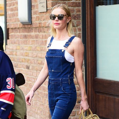 The Top 7 Pieces Celebrities Love to Re-Wear