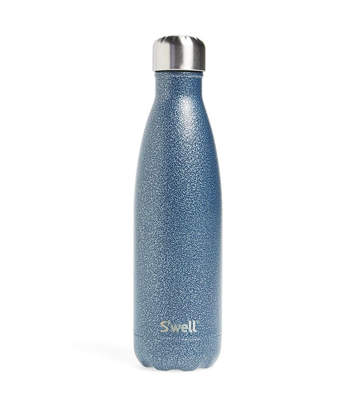 Night Sky Insulated Stainless Steel Water Bottle by S'well