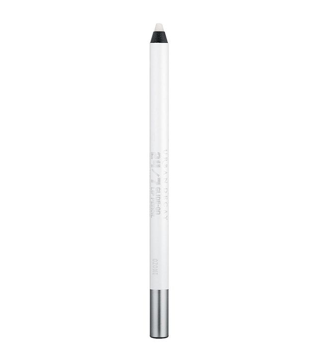 Urban Decay 24/7 Glide-On Lip Pencil