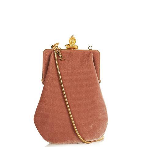 Bijoux Shoulder Bag