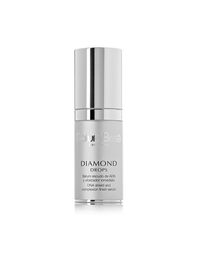 Natura Bissé Diamond Drops