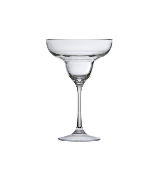 Schott Zwiesel Poolside Margarita Glasses