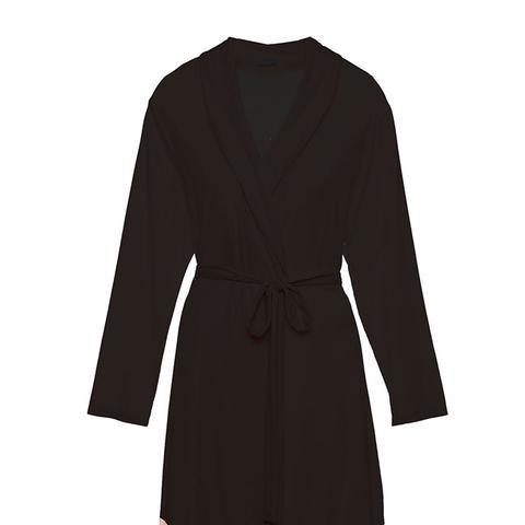 Lady Godiva Classic Robe