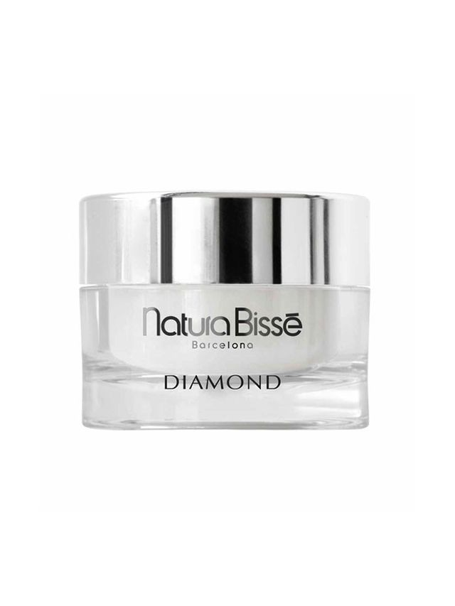 Natura Bissé Diamond White Rich Luxury Cleanser