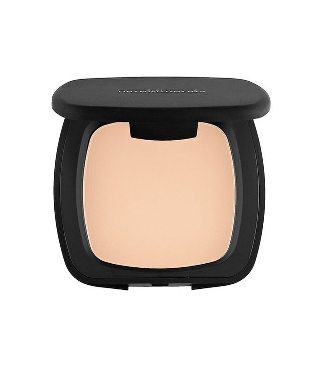 BareMinerals Ready Touch Up Veil