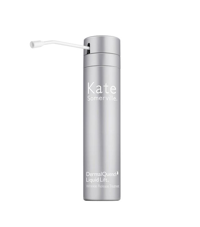 Kate Somerville DermalQuench Liquid Lift Advanced Wrinkle Treatment