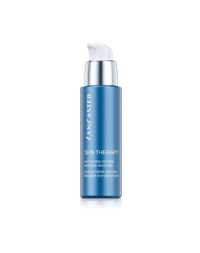 Lancaster Skin Therapy Anti-Ageing Oxygen Moisture Booster