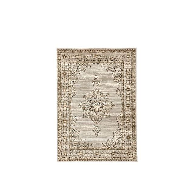 Rug Republic Premier High Duke Rug