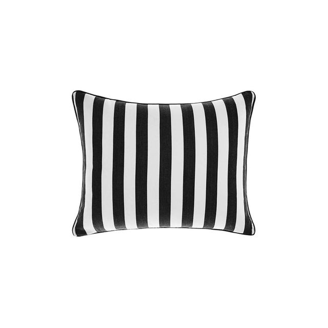 Linen House Freeman Cushion