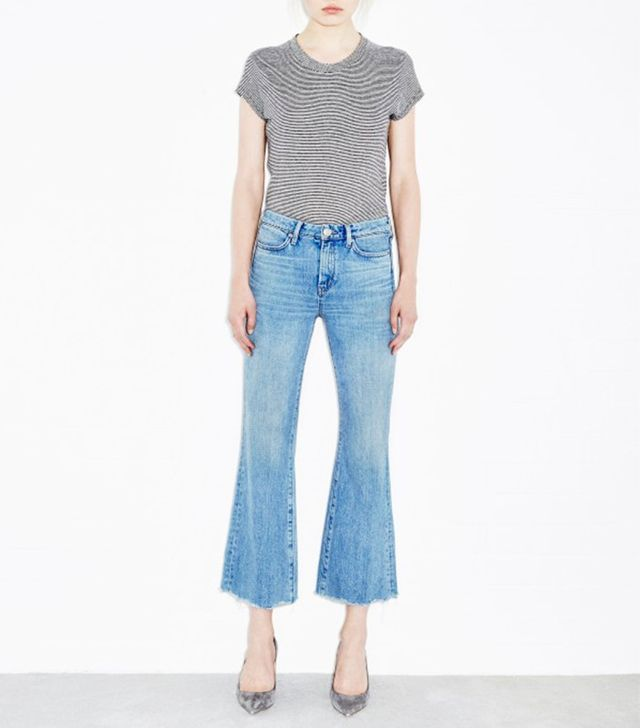 M.i.h Jeans Lou Jeans