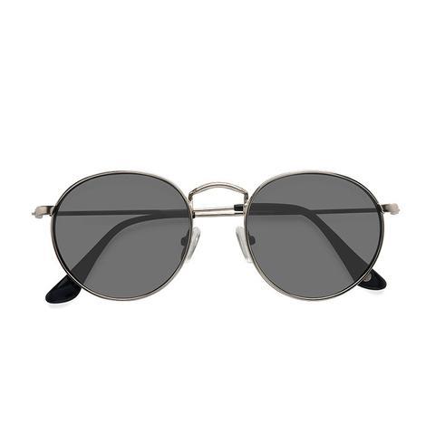 Disclosure Sunglasses