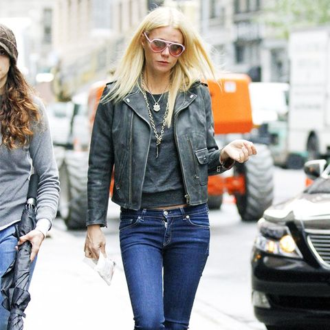 And the Past Decade's Coolest Denim Brand Is…