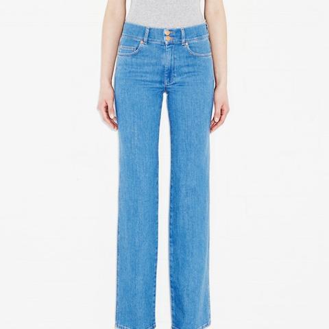 Berlin Jeans