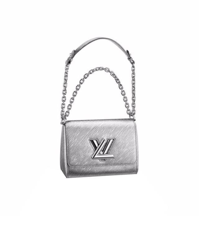 Louis Vuitton Twist PM Bag