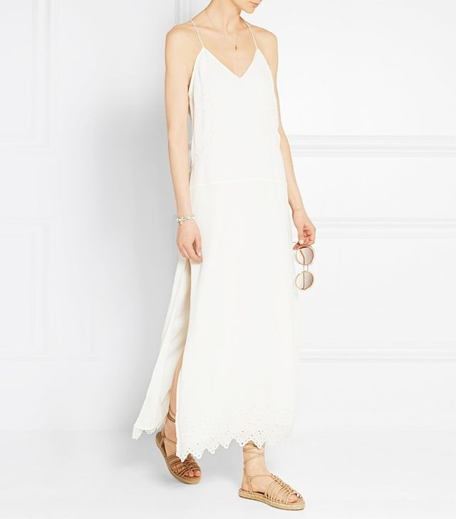 Iro Seneca Dress