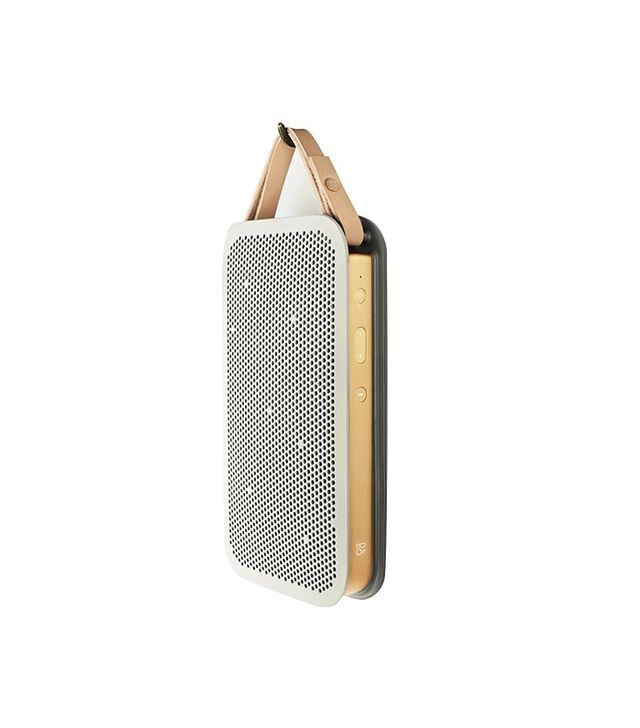 B&O Play A2 Portable Speakers