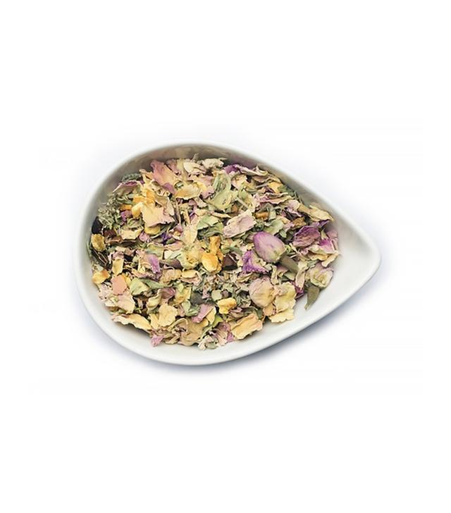 Mountain Rose Herbs Love Tea