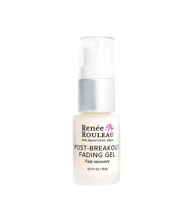 Renée Rouleau Post-Breakout Fading Gel