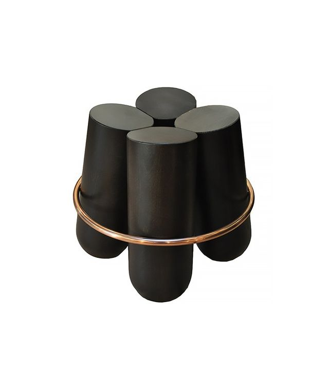 La Chance Bolt Stool