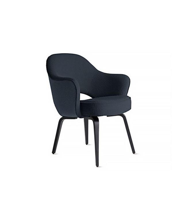 Knoll Saarinen Executive Armchair
