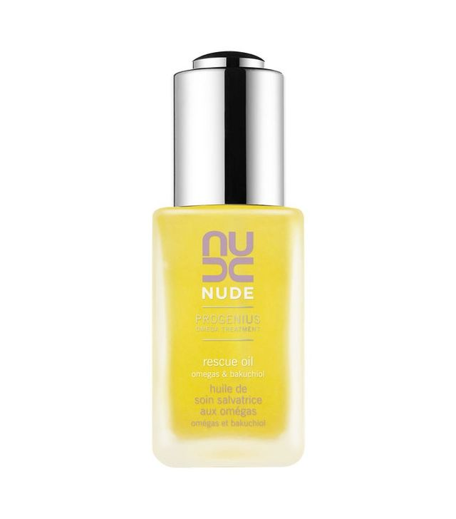 Nude Skincare ProGenius Rescue Oil