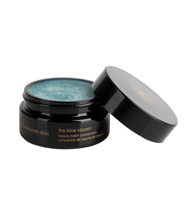 May Lindstrom The Blue Cocoon Beauty Balm