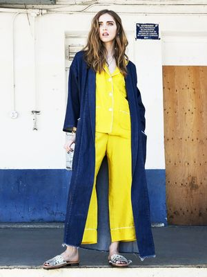 11 Unusual Outfit IdeasFromTop Bloggers