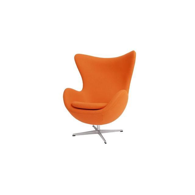 Matt Blatt Egg Chair
